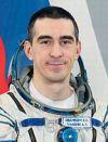 Иванишин Анатолий Алексеевич
