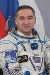 Скворцов Александр Александрович
